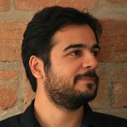Eduardo Borba