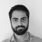 Davide Mariani