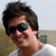 Sepehr Abrishami