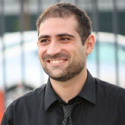 Pier Gianfreda