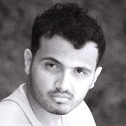 Khater Abdo