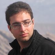 mohammad reza dadkhah aseman