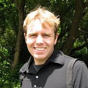 Craig Long