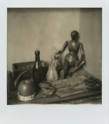 Atelier Cezanne - Dettagli di lavoro