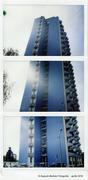 S-composizioni Urbane