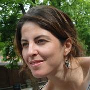 Enriqueta Llabres Valls