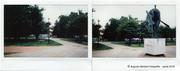 Parchi e Monumenti