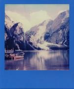 Lago di Braies 3