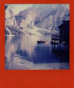 Lago di Braies 4