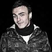 Matteo Mandrile