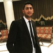 Sherif Abd El halim