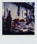 Atelier Cezanne - Particolari 2