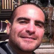 Wassef Dabboussi