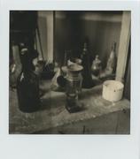 Atelier Cezanne - Dettagli di lavoro 2