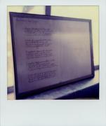 Atelier Cezanne - Poesia