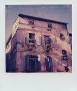 Palazzo ad Arles