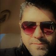 Mahdi Nayyer
