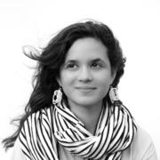 Christine Zapata
