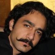 Ali Mahabadi