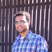 Yusuf A.