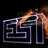 Universal Robot Inverse Kinematics Python