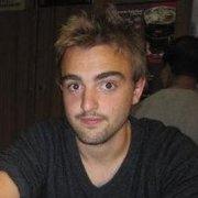 Mathieu Huard