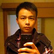 Zhang Penghui