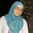 Asmaa Abulwafa