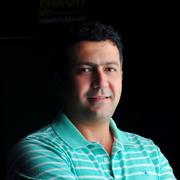 Dr. Aysar Fahem Wannas