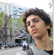 Aly Magdy Mohamed Fouad