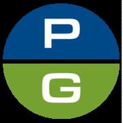 PGirgen