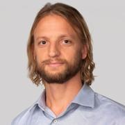 Ivan Heitmann