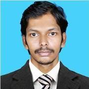 Vijesh Kumar V