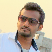 Chirag Soni