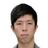Aaron Ye0