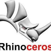 rhinograsshopper2014