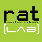 rat[LAB] EDUCATION
