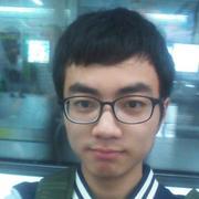 Zhengyu Xue
