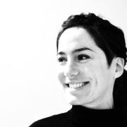 Maria Eugenia Villafane