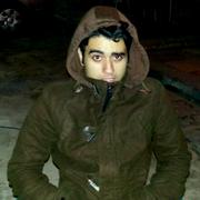 Omar Elshamy