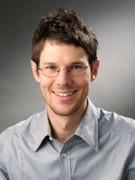 David Stelzer