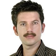 Mohsen Riahi