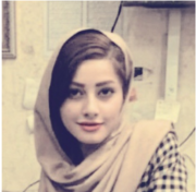Mahsa Tehrani
