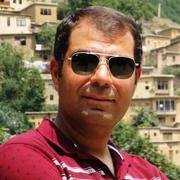 Mohammad Ebrahimian