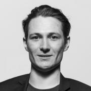 Benjamin Würkner