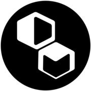 DesignMorphine