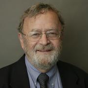Mario Guttman