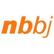 NBBJ Architects