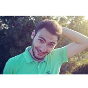 Saif orani