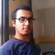 Karim Ali